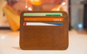 Que es una tarjeta de crédito