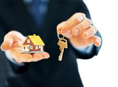 agentes inmobiliarios