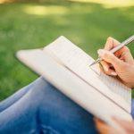 Como Hacer Un Reporte de Lectura