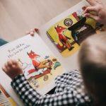 Cómo Hacer Un Reporte de Lectura de un Cuento