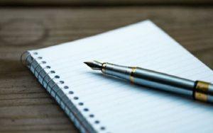 Cómo Hacer un Reporte De Lectura en Formato Apa