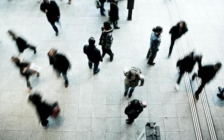 Diferencia Entre Sociedad Civil y Asociación Civil