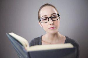 Qué es un Reporte Crítico de Lectura