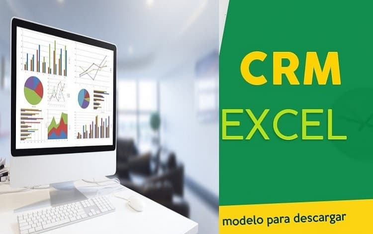crm-excel