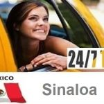 Taxis Villa Union Sinaloa